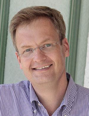 Dr. Ludwig Hermeler